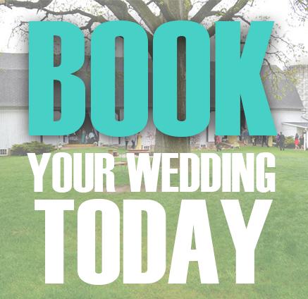 start planning my wedding, Book your Wedding Today